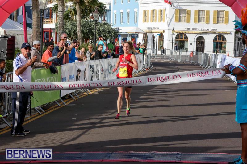 Half-Marathon-Bermuda-Marathon-Weekend-January-17-2016-6