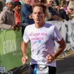 Half Marathon Bermuda Marathon Weekend, January 17 2016 (62)