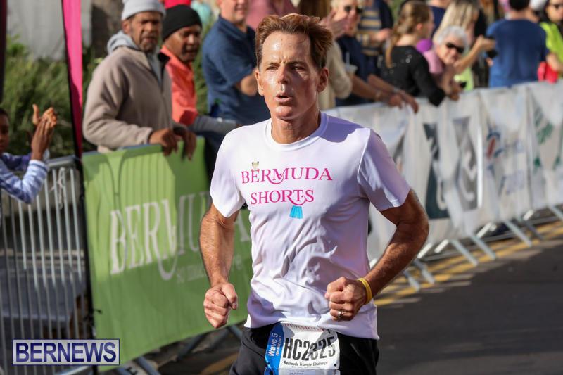 Half-Marathon-Bermuda-Marathon-Weekend-January-17-2016-62