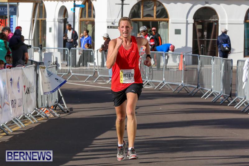 Half-Marathon-Bermuda-Marathon-Weekend-January-17-2016-63