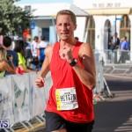 Half Marathon Bermuda Marathon Weekend, January 17 2016 (64)