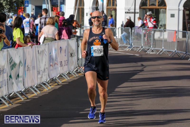 Half-Marathon-Bermuda-Marathon-Weekend-January-17-2016-65