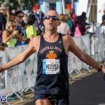 Half Marathon Bermuda Marathon Weekend, January 17 2016 (66)