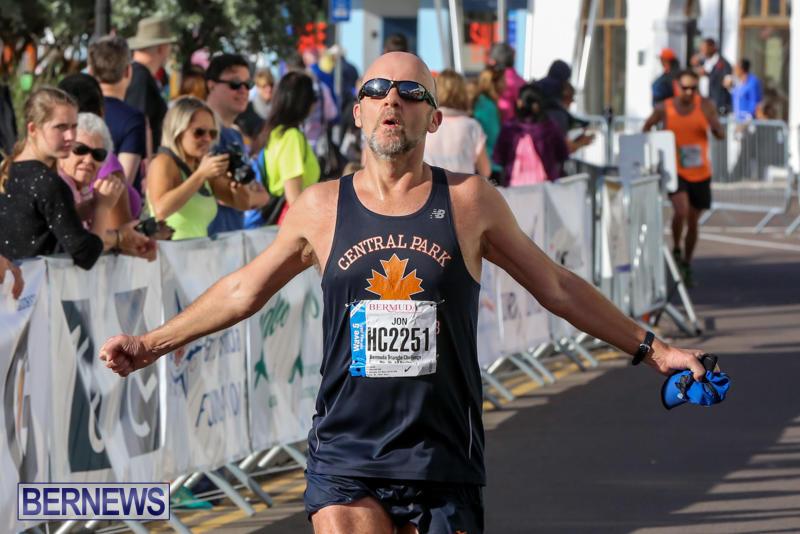 Half-Marathon-Bermuda-Marathon-Weekend-January-17-2016-66
