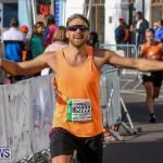Half Marathon Bermuda Marathon Weekend, January 17 2016 (68)