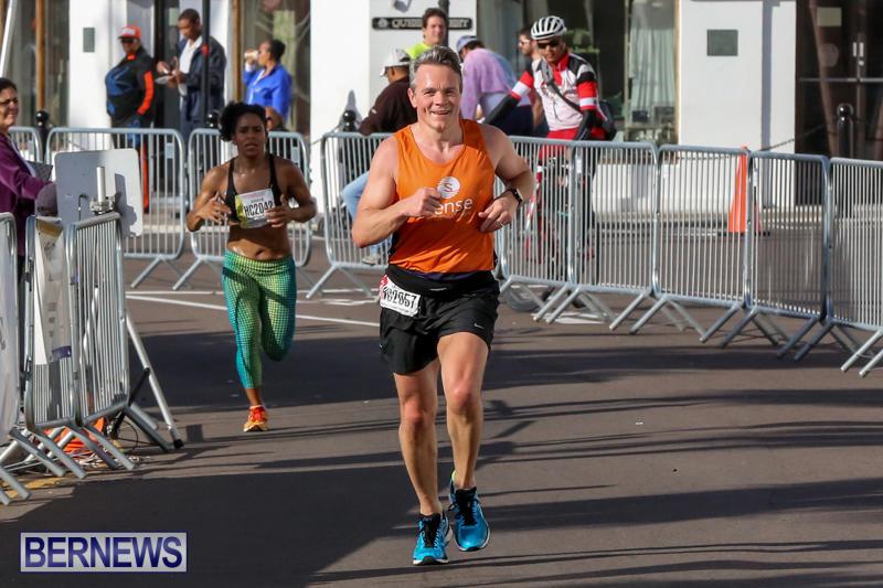 Half-Marathon-Bermuda-Marathon-Weekend-January-17-2016-69