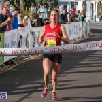 Half Marathon Bermuda Marathon Weekend, January 17 2016 (7)