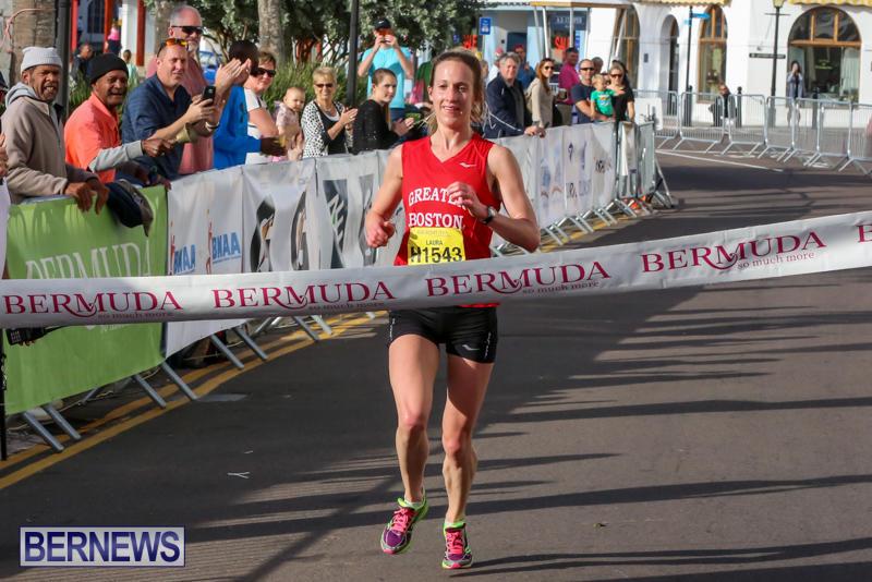 Half-Marathon-Bermuda-Marathon-Weekend-January-17-2016-7