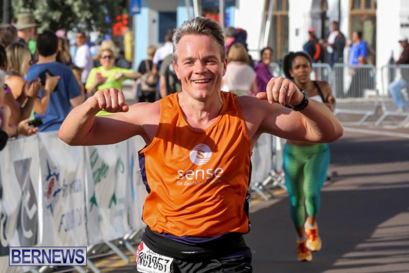 Half-Marathon-Bermuda-Marathon-Weekend-January-17-2016-70