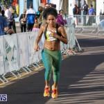 Half Marathon Bermuda Marathon Weekend, January 17 2016 (71)