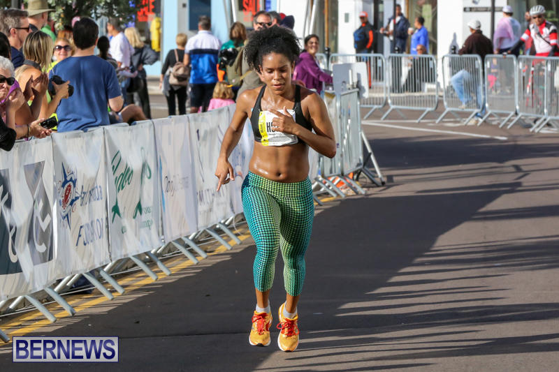Half-Marathon-Bermuda-Marathon-Weekend-January-17-2016-71