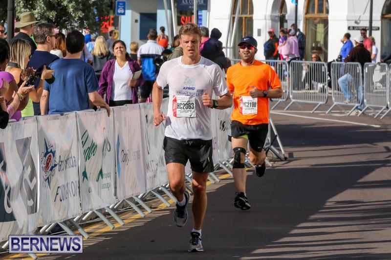 Half-Marathon-Bermuda-Marathon-Weekend-January-17-2016-73