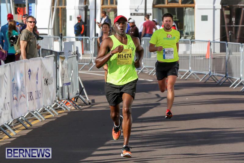 Half-Marathon-Bermuda-Marathon-Weekend-January-17-2016-78