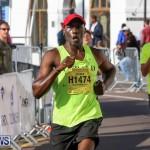 Half Marathon Bermuda Marathon Weekend, January 17 2016 (79)