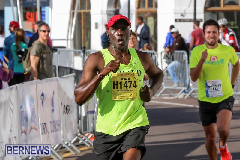 Half-Marathon-Bermuda-Marathon-Weekend-January-17-2016-79