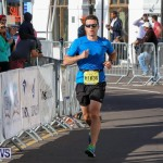 Half Marathon Bermuda Marathon Weekend, January 17 2016 (82)