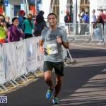 Half Marathon Bermuda Marathon Weekend, January 17 2016 (84)