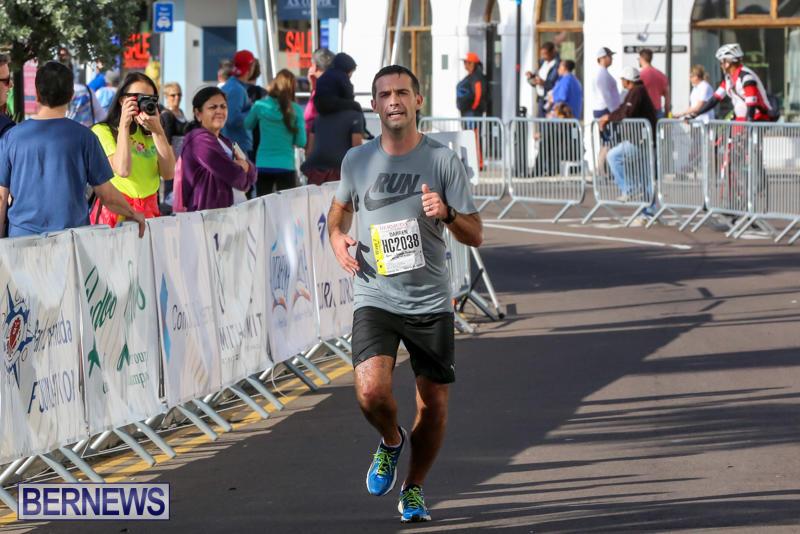 Half-Marathon-Bermuda-Marathon-Weekend-January-17-2016-84