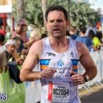 Half Marathon Bermuda Marathon Weekend, January 17 2016 (86)