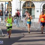 Half Marathon Bermuda Marathon Weekend, January 17 2016 (87)