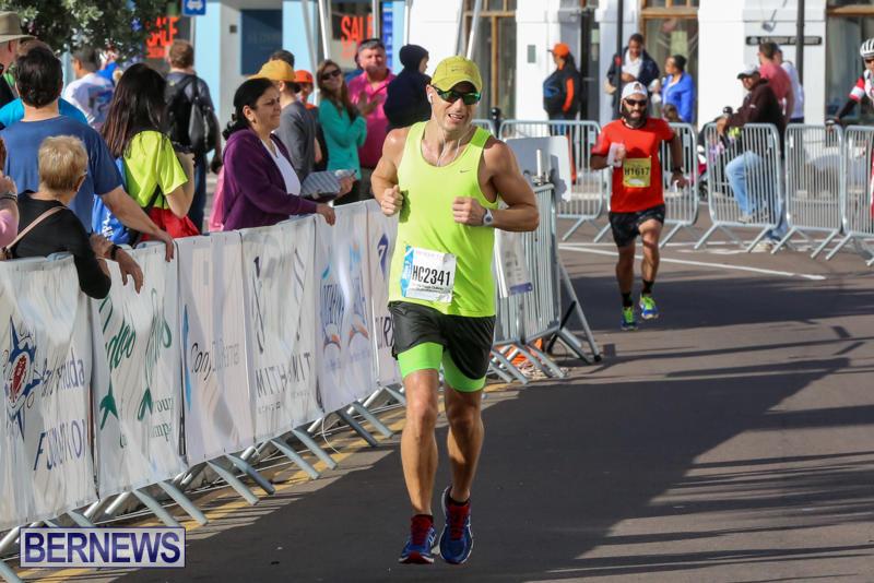Half-Marathon-Bermuda-Marathon-Weekend-January-17-2016-88