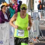 Half Marathon Bermuda Marathon Weekend, January 17 2016 (89)