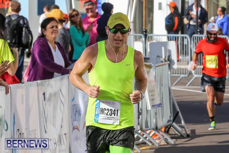 Half-Marathon-Bermuda-Marathon-Weekend-January-17-2016-89