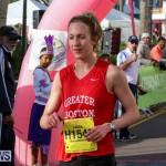 Half Marathon Bermuda Marathon Weekend, January 17 2016 (9)