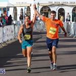 Half Marathon Bermuda Marathon Weekend, January 17 2016 (91)