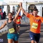 Half Marathon Bermuda Marathon Weekend, January 17 2016 (92)