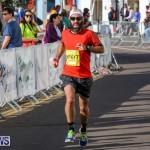 Half Marathon Bermuda Marathon Weekend, January 17 2016 (94)
