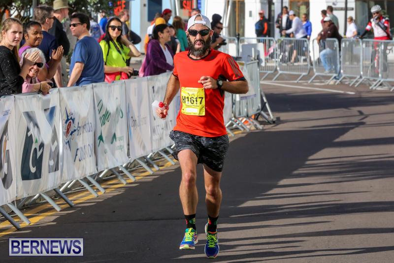 Half-Marathon-Bermuda-Marathon-Weekend-January-17-2016-94