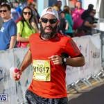 Half Marathon Bermuda Marathon Weekend, January 17 2016 (95)