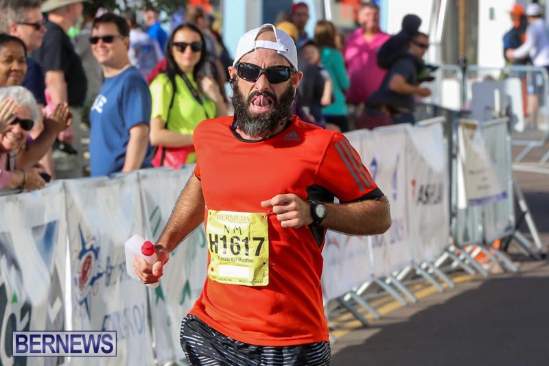 Half-Marathon-Bermuda-Marathon-Weekend-January-17-2016-95