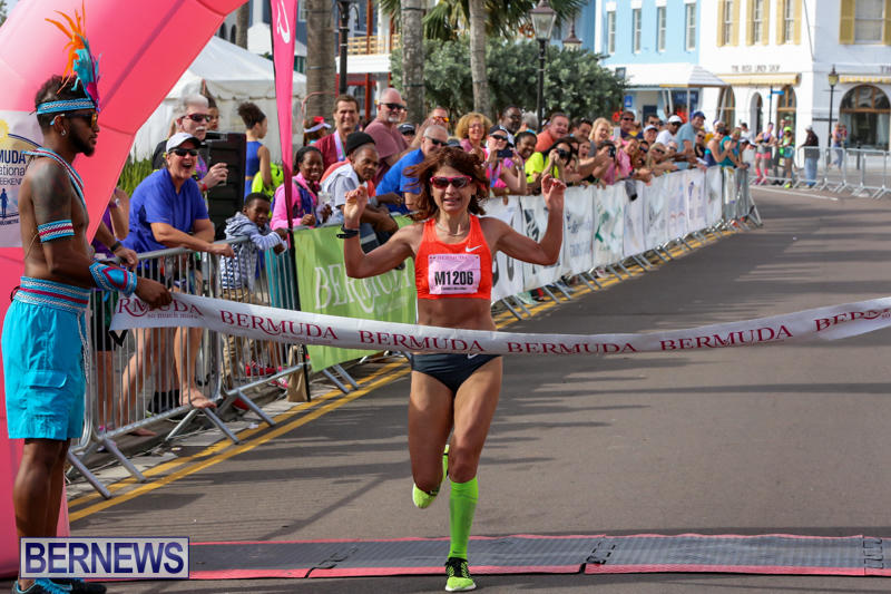 Half Marathon & Bermuda Marathon Weekend, January 17 2016-97