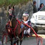 Harness Pony Racing Bermuda Jan 13 2016 (13)
