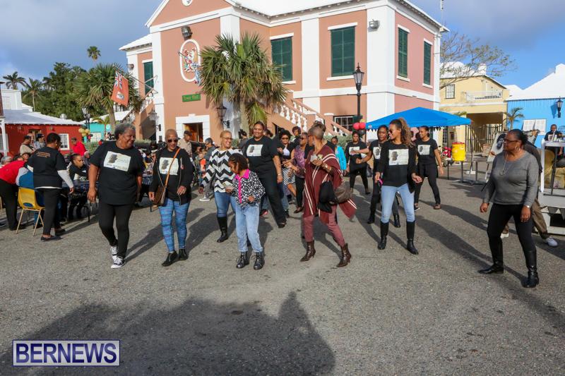 Ismay-Anderson-Steede-100-Year-Birthday-Bermuda-January-9-2016-13
