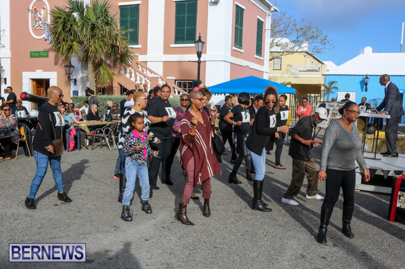 Ismay-Anderson-Steede-100-Year-Birthday-Bermuda-January-9-2016-14