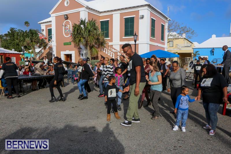 Ismay-Anderson-Steede-100-Year-Birthday-Bermuda-January-9-2016-15