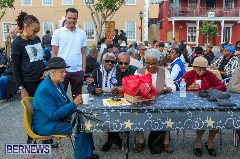 Ismay-Anderson-Steede-100-Year-Birthday-Bermuda-January-9-2016-17