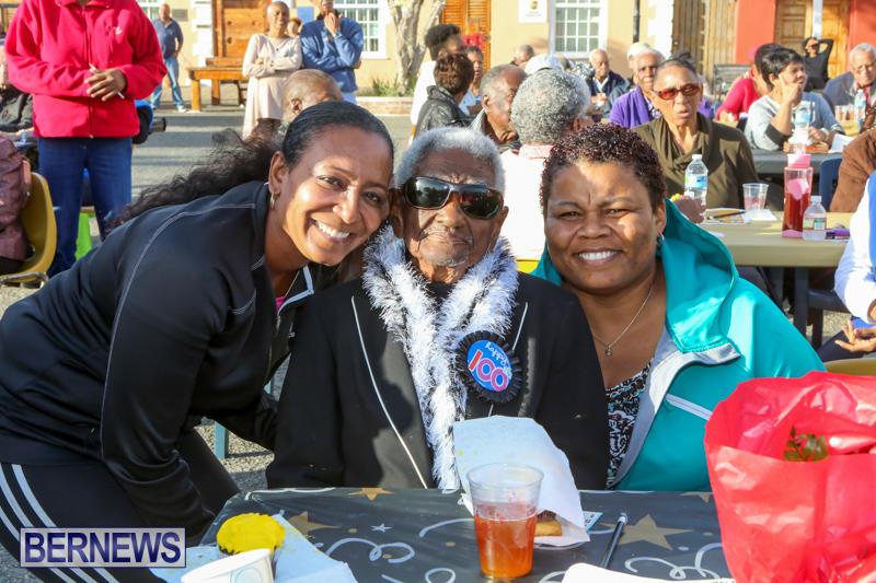 Ismay-Anderson-Steede-100-Year-Birthday-Bermuda-January-9-2016-18