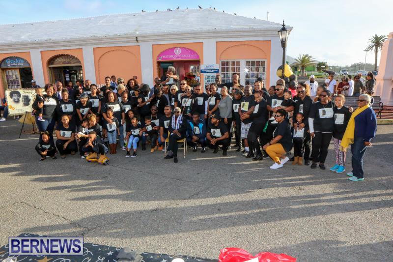 Ismay-Anderson-Steede-100-Year-Birthday-Bermuda-January-9-2016-19
