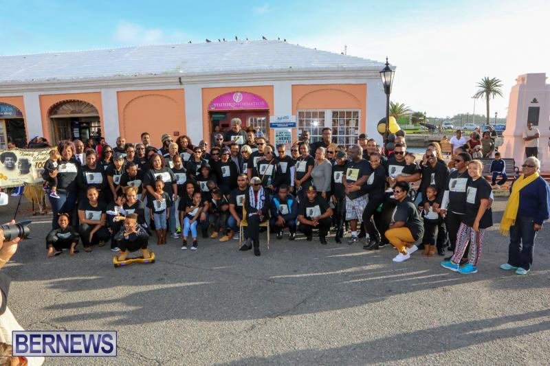 Ismay-Anderson-Steede-100-Year-Birthday-Bermuda-January-9-2016-20