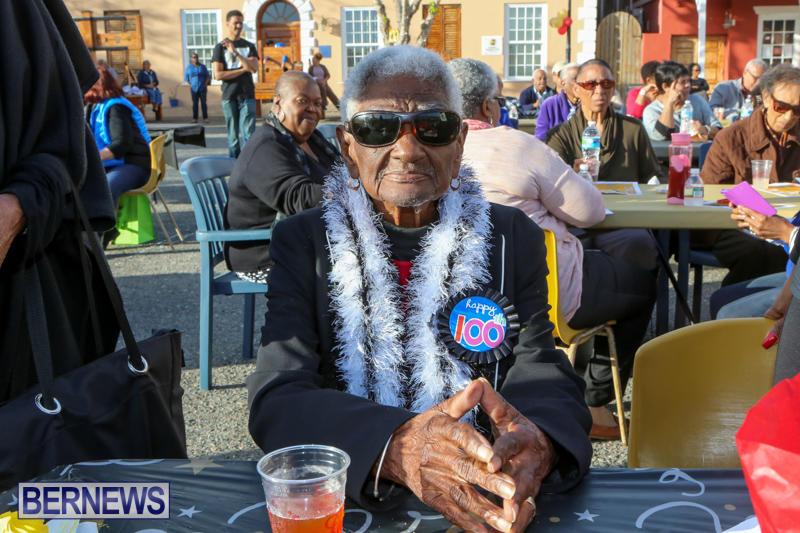 Ismay-Anderson-Steede-100-Year-Birthday-Bermuda-January-9-2016-21