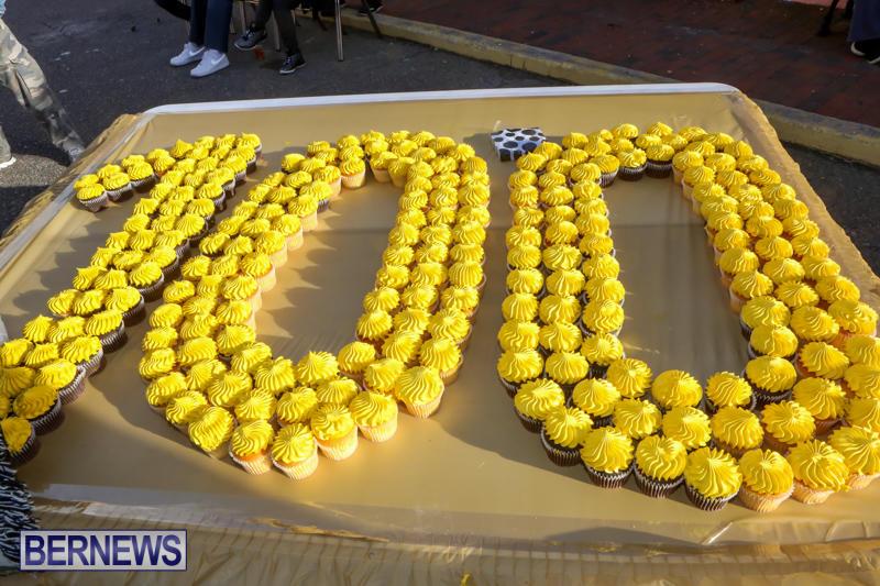 Ismay-Anderson-Steede-100-Year-Birthday-Bermuda-January-9-2016-23