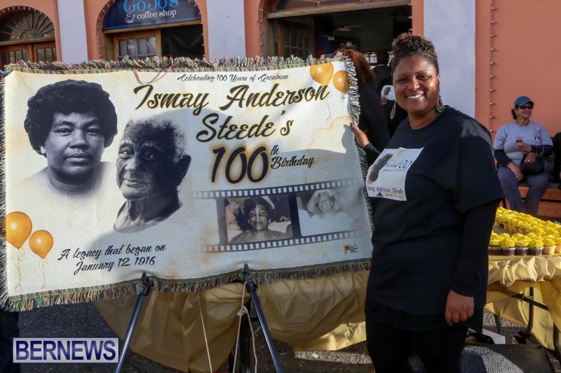 Ismay-Anderson-Steede-100-Year-Birthday-Bermuda-January-9-2016-24