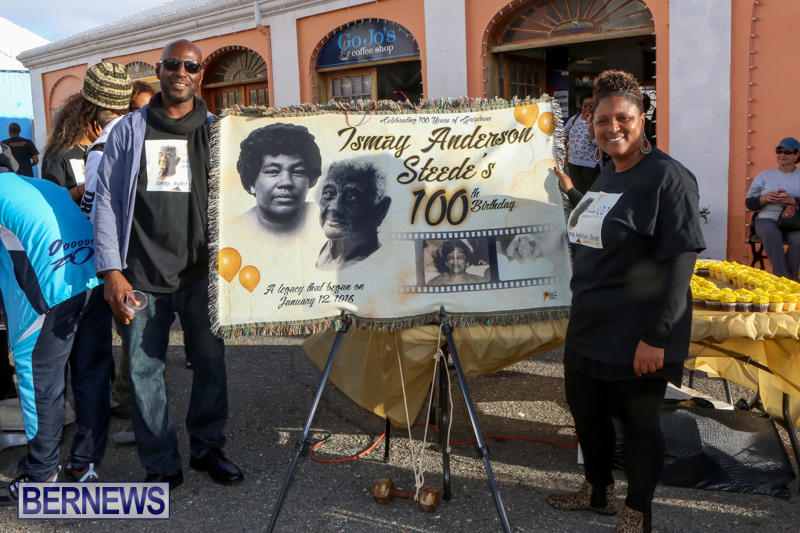 Ismay-Anderson-Steede-100-Year-Birthday-Bermuda-January-9-2016-25