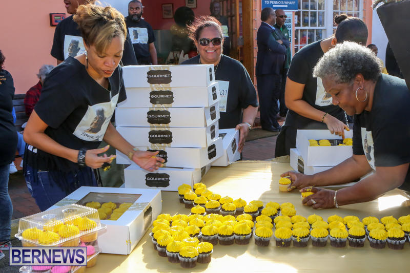 Ismay-Anderson-Steede-100-Year-Birthday-Bermuda-January-9-2016-6