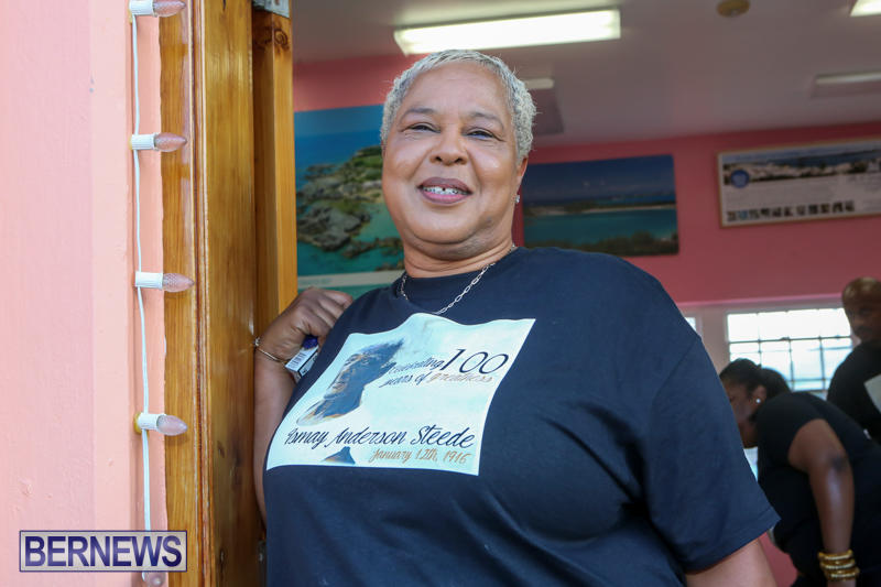 Ismay-Anderson-Steede-100-Year-Birthday-Bermuda-January-9-2016-8