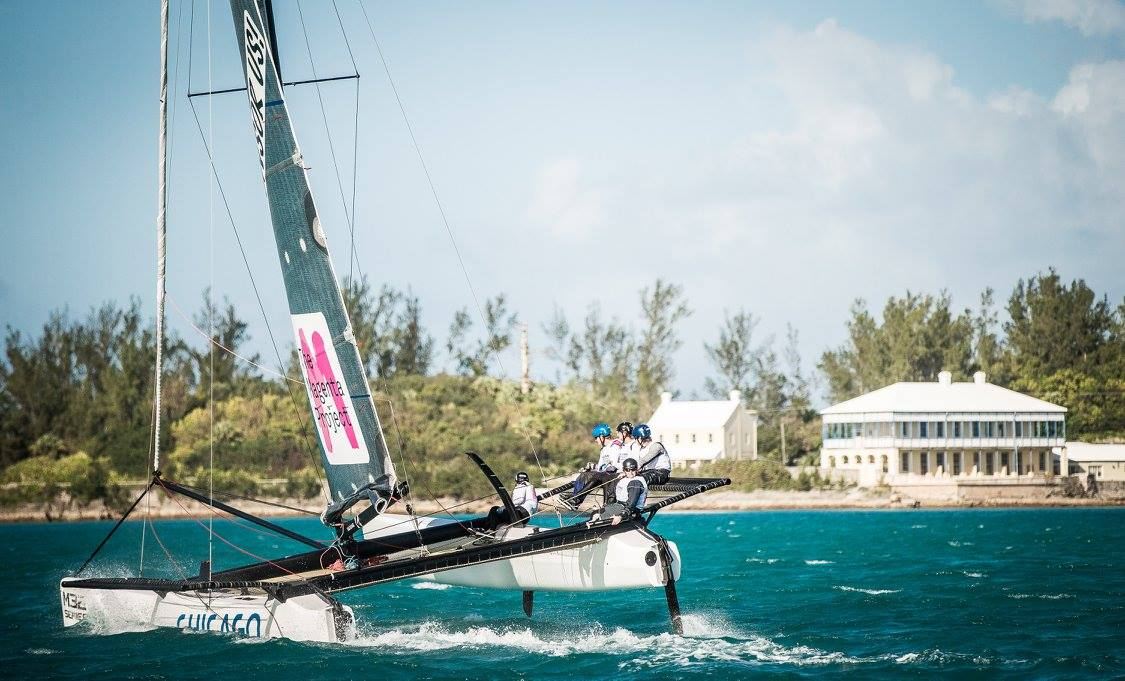 Jan-2016-M32-Sailing-Bermuda-Photo-by-Brian-Carlin-10
